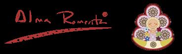 Alma Romerita